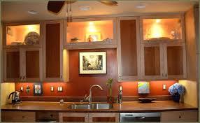 battery operated under cabinet lighting kitchen uk powered home design ideas splendid