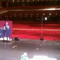 Eisenhower Auditorium 6 Tips From 1187 Visitors