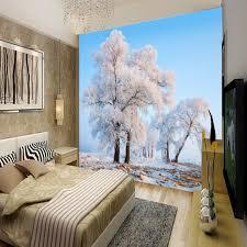 wall murals office. Custom 3d Mural Wallpaper Timesnow TV Wall Murals Home Decoration Living Room Bedroom Office