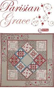 McCall's Quilting Mini Madness Quilt Along - 4 different quilts ... & McCall's Quilting Mini Madness Quilt Along - 4 different quilts - lessons  free for the first week of each only | Quilt-Alongs / BOMs | Pinterest |  Minis, ... Adamdwight.com