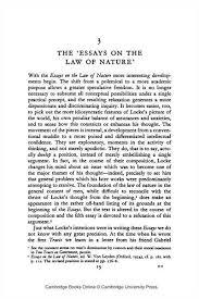 essay about nature descriptive essay about nature