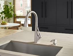 Pfister Kitchen Faucets Product Stories Pfister Faucets Kitchen Bath Design Blog