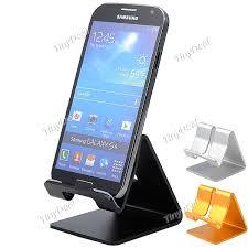 2017 mini desk stand holder dock for mobile phone universal cell regarding elegant residence cell phone desk stand decor
