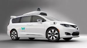 Hybrid Rebates Hybrid Cars California Electriccar Rebates Cash Again Legislature