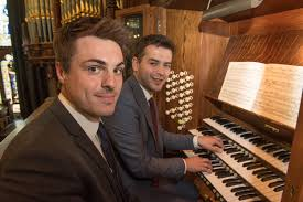 Star studded concert to launch St Columb's School of Music | Derry Journal