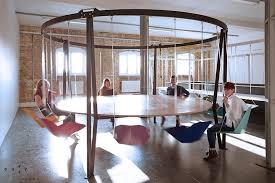 king arthur round swing table 1