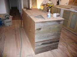 Kitchen Islands With Granite Top Kitchen Carts Kitchen Island Crate And Barrel Light Wood Cart