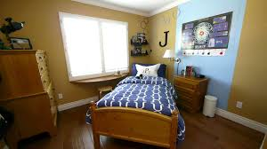 boys bedroom paint ideasBoys Room Ideas and Bedroom Color Schemes  HGTV