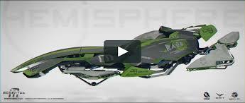 MOMENTUM: Dustin Pierce - POWER RAGE Shell on Vimeo