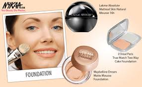 mousse 20160607 095627 how to use foundation makeup makeup vidalondon how to use foundation makeup makeup