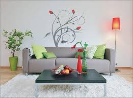 Design Paintings For Home - Best Home Design Ideas - stylesyllabus.us