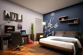 Nice For Good Wall Colors Small Bedrooms One Color Bedroom Peach Go Combinations Interior Walls