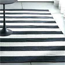 black and white rugs 8x10 black area rug black and white area rugs s black