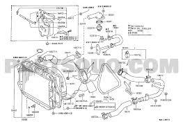 3vze engine diagram wiring diagram perf ce toyota 3vze engine diagram wiring diagram used 3vze engine diagram