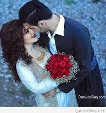 romantic love couple whatsapp dp