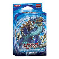 sea emperor size yu gi oh trading card game