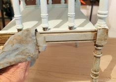 diy tutorial antiquing wood. Lovely Antiqueing Furniture DIY Tutorial On Antiquing Wood Furniture. Diy
