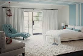 Rugs For Bedroom Ideas Photo   1
