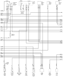 bremas switch wiring diagram bremas image wiring bremas rotary switch wiring diagram bremas trailer wiring on bremas switch wiring diagram