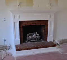 170 best mantles for my ugly red brick fireplace images on family room design fireplace ideas and fireplace mantles