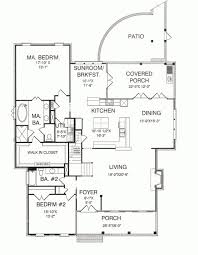 gallery photos for planning to build a house
