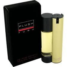 Женская парфюмерия <b>FUBU</b>: Купить в Екатеринбурге   Цены на ...
