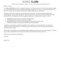 Sample Cover Letter Australia Template For Cover Letter For Resume