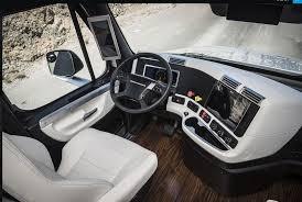 2018 volvo 18 wheeler.  wheeler 18 wheeler volvo trucks for sale the first self driving hits  highways computerworld   for 2018