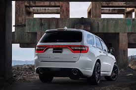 2018 dodge durango srt.  dodge as a nice bonus dodge says customers who buy 2018 durango srt  intended dodge durango srt
