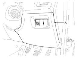 hyundai i20 fuse box simple wiring diagram hyundai i20 tips tricks page 4 team bhp 2011 hyundai sonata fuse box hyundai i20 fuse box