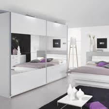 Luxe Behang Slaapkamer