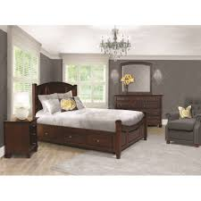 Bedroom Ideas Amazing fice Furniture Amish Dining Chairs Amish