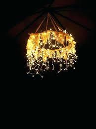 gazebo lights chandelier outdoor chandelier for gazebos outdoor crystal chandelier fresh outdoor chandeliers for gazebos outdoor gazebo lights