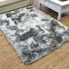 gray plush area rug plush rug silver rug plush rug silver gy glossy ultra thick gray plush area rug royal collection light