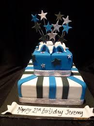 12 21st Birthday Cakes For Guys Photo Guys 21st Birthday Cake
