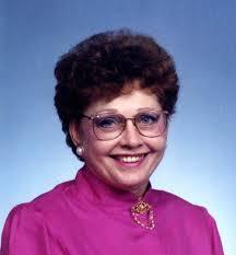 Myrna (Peters) Baade | Birthdays | journalstar.com