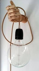 floor lighting chandelier swith floor lighting ideas. 20 creative diy lamp ideas you can make yourself floor lighting chandelier swith