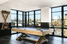 posh office furniture. Fascinating Condo Waterway Terrace Ii Office Inspirations Posh Furniture Uk I