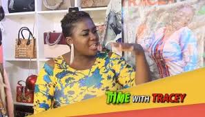Renowned Kumawood Actress Reveals The Source Of Her 5 Bedroom House
