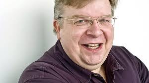BBC Two - Newsnight Scotland - Kenneth Macdonald