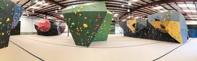 circuit bouldering gym tigard travel recreation climbing yoga