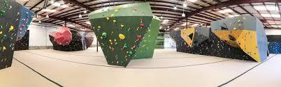 circuit bouldering gym tigard travel recreation climbing yoga