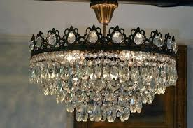 small chandeliers for low ceilings chandelier for low ceiling home website intended amazing residence prepare 5 small chandeliers for low ceilings
