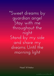 Sweet Dream Quotes For Her Best of Hot Quotes And Saying About Dreams And Sleep Quotes Pinterest