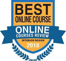 best online interior design programs. Best Online Interior Design Programs