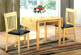ikea drop leaf table and chairs drop leaf dining table drop leaf dining room table round