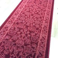 rubber backed rugs latex backed area rugs rubber backed area rugs on hardwood floors rubber backed