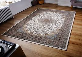 oriental weavers royal palace 90 i rugs