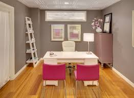 Doctor Office Design The Naturopathic Doctoru0027s Office Was Painted Most Subduedu2026 Doctor Design