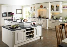 Traditional Kitchen Picking The Right Kitchen Style For You Acosta Chenoweth Realty